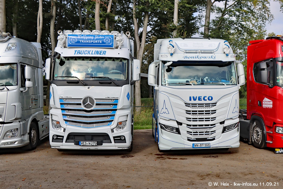 20210911-Trucktreffen-Straelen-00277.jpg