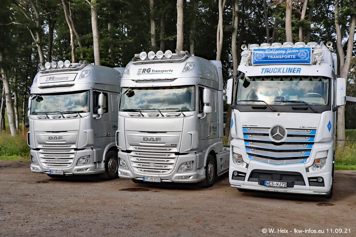 20210911-Trucktreffen-Straelen-00278.jpg