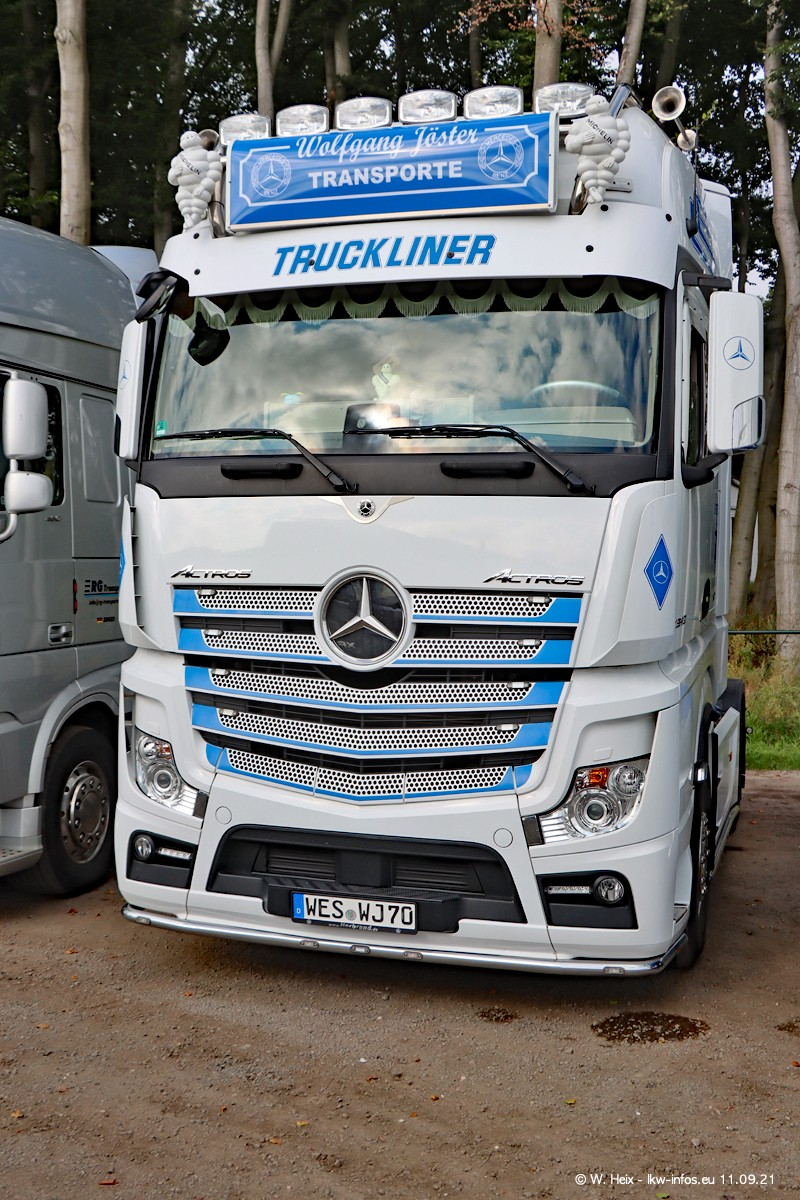20210911-Trucktreffen-Straelen-00280.jpg