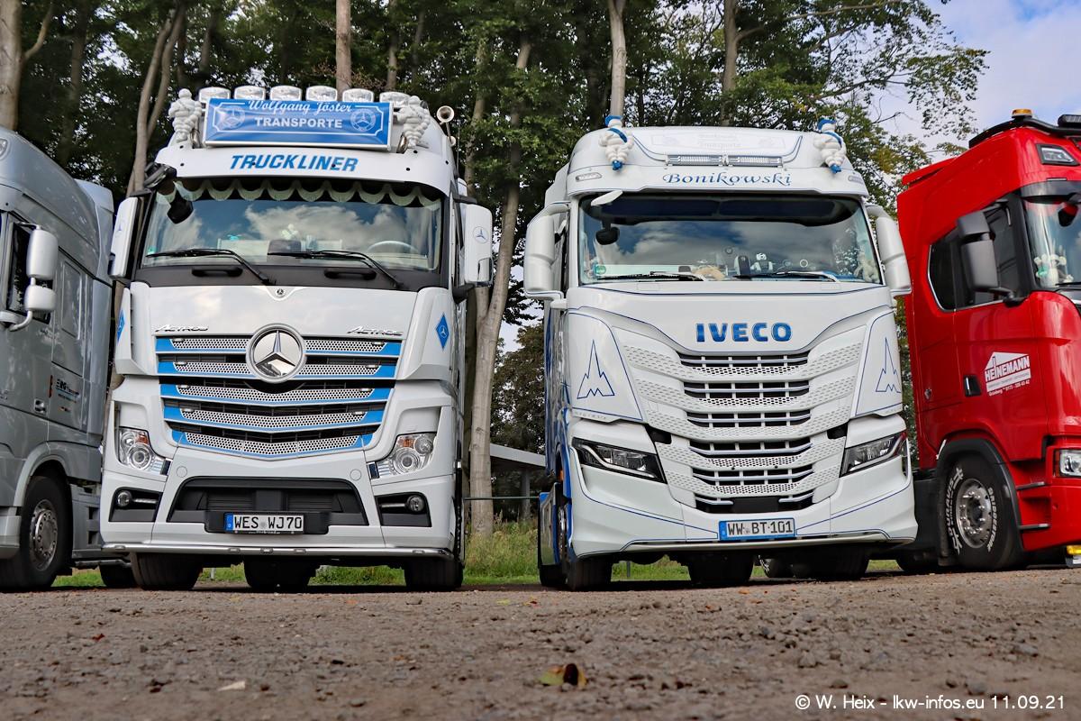 20210911-Trucktreffen-Straelen-00281.jpg