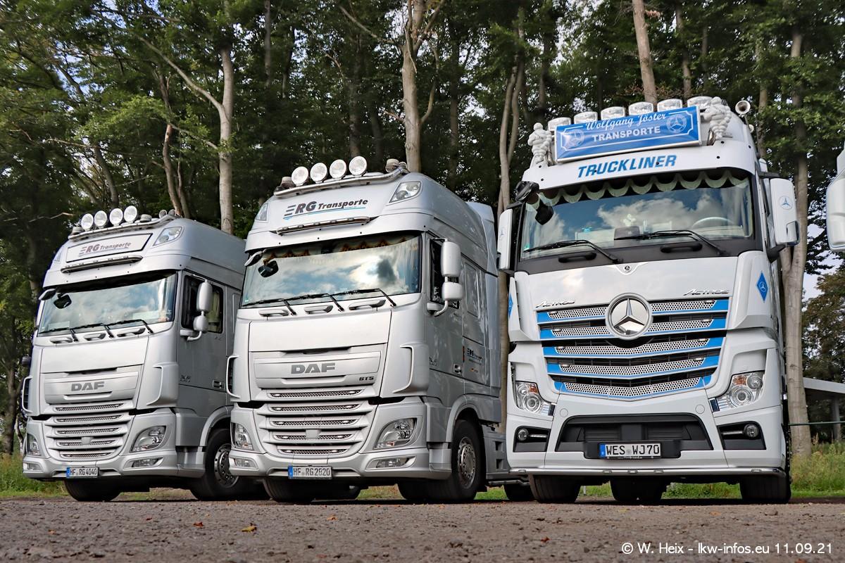 20210911-Trucktreffen-Straelen-00282.jpg