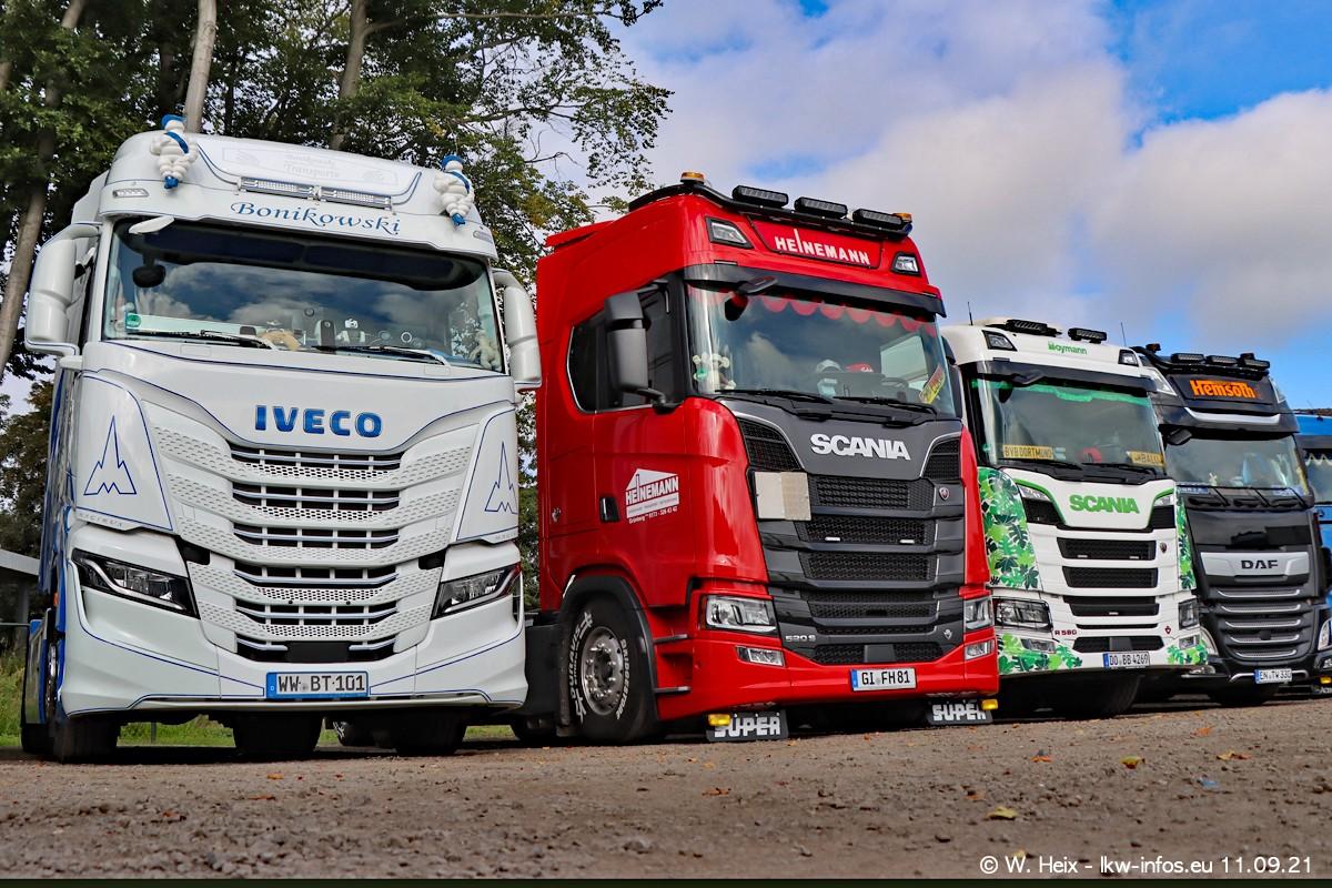 20210911-Trucktreffen-Straelen-00283.jpg