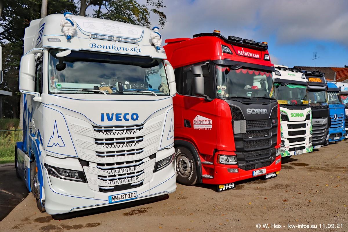 20210911-Trucktreffen-Straelen-00284.jpg