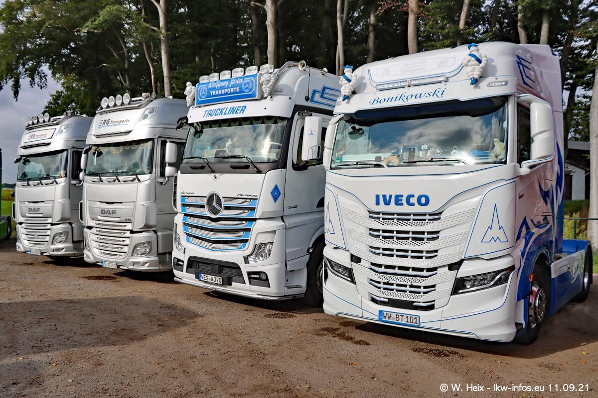 20210911-Trucktreffen-Straelen-00286.jpg