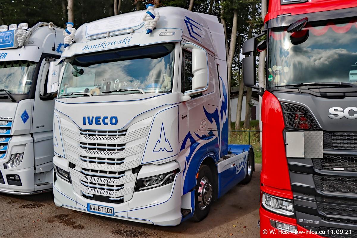 20210911-Trucktreffen-Straelen-00287.jpg