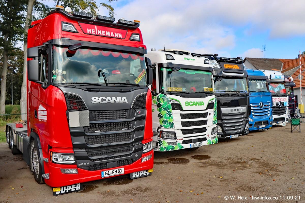 20210911-Trucktreffen-Straelen-00289.jpg