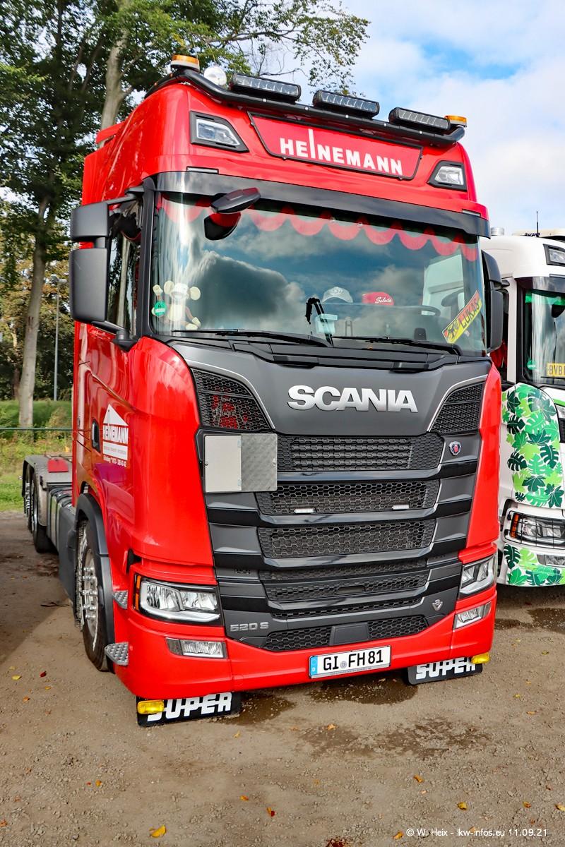 20210911-Trucktreffen-Straelen-00290.jpg