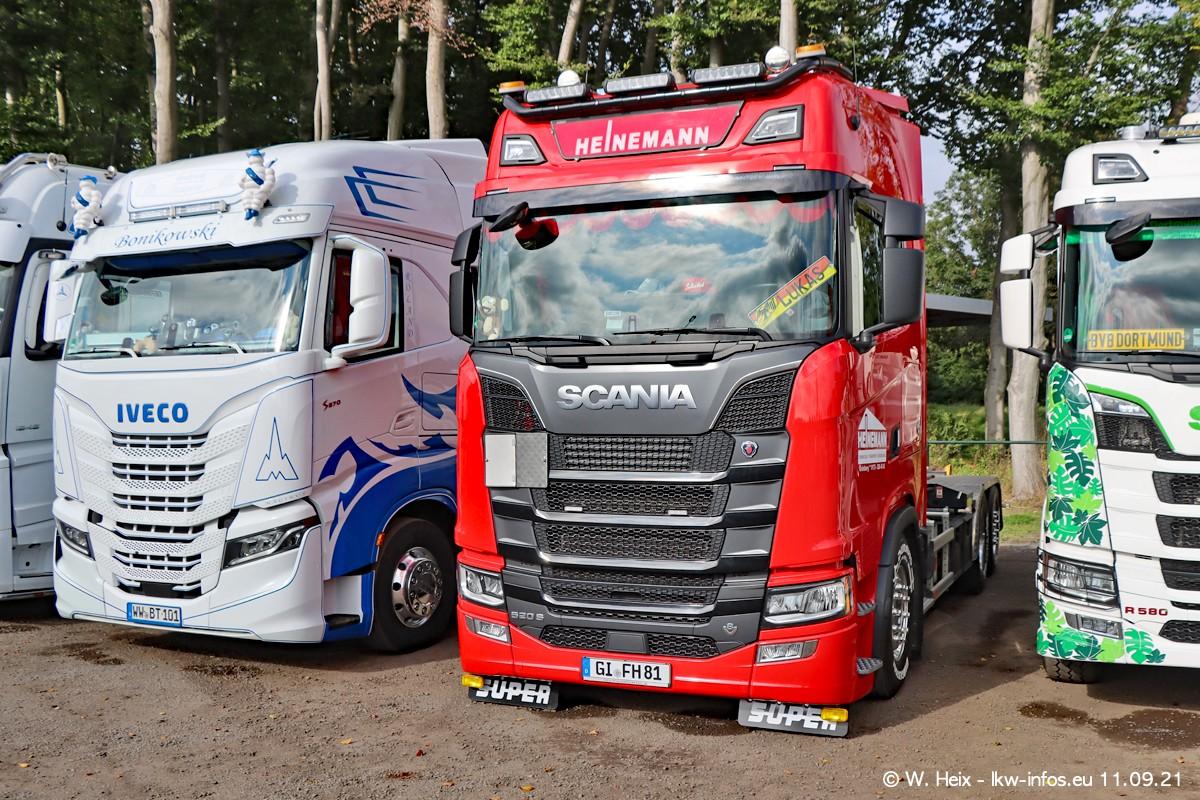 20210911-Trucktreffen-Straelen-00291.jpg