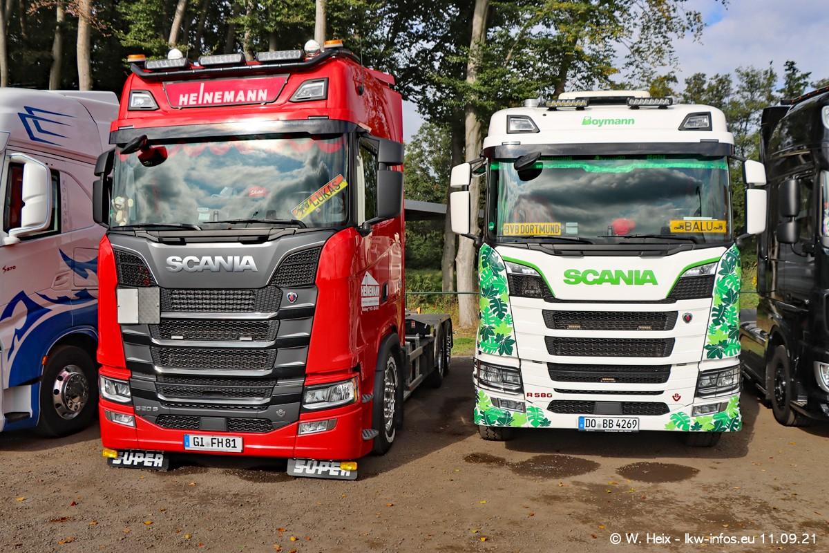 20210911-Trucktreffen-Straelen-00292.jpg