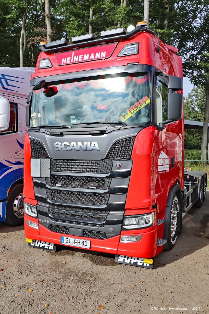 20210911-Trucktreffen-Straelen-00293.jpg