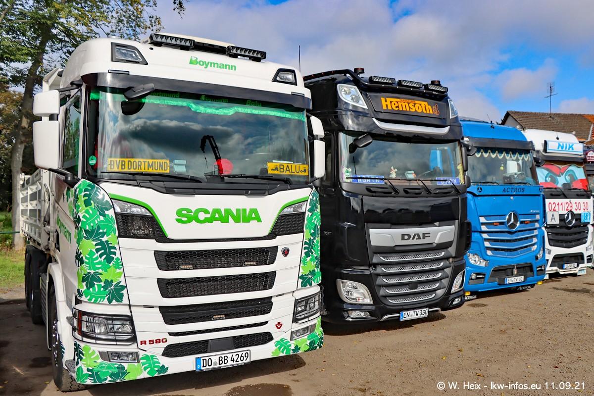 20210911-Trucktreffen-Straelen-00294.jpg