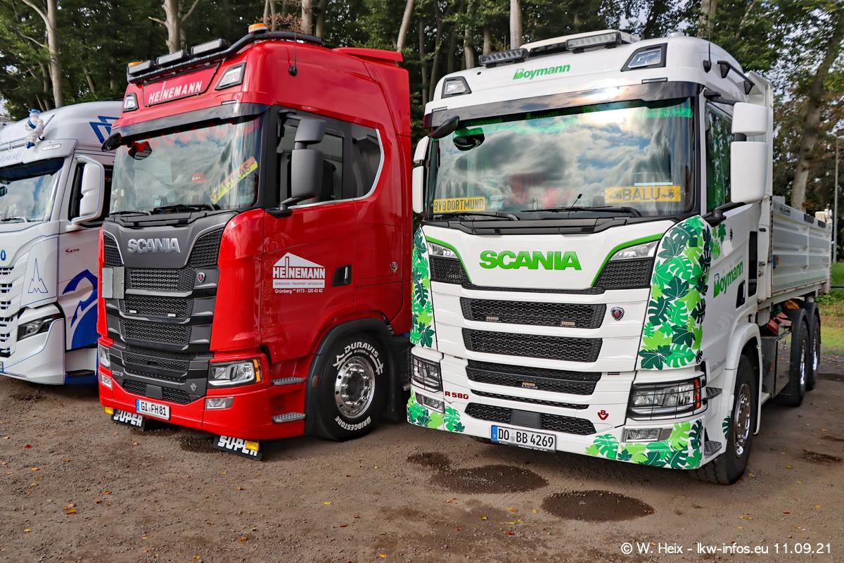 20210911-Trucktreffen-Straelen-00296.jpg
