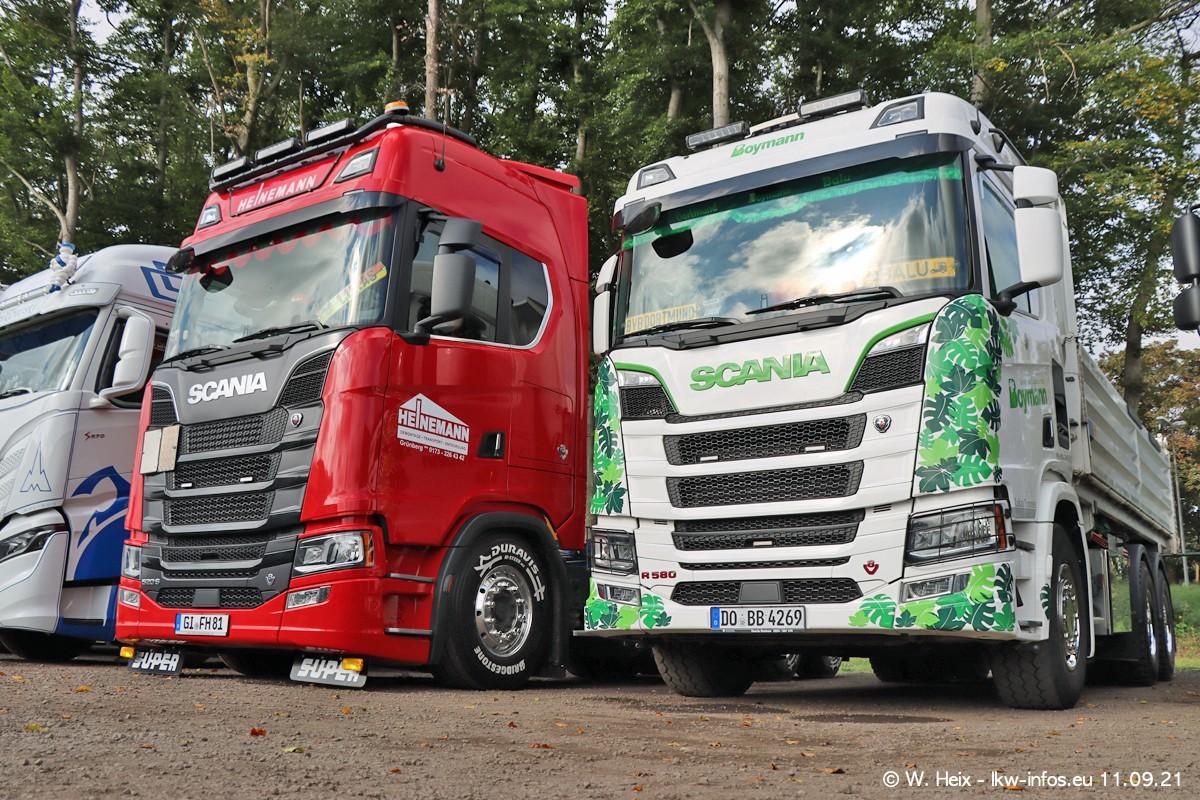 20210911-Trucktreffen-Straelen-00297.jpg
