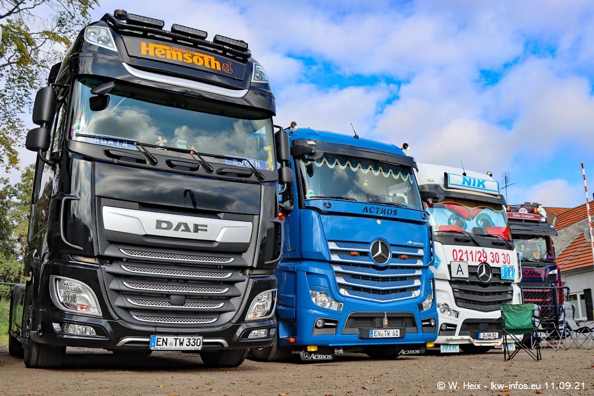 20210911-Trucktreffen-Straelen-00298.jpg