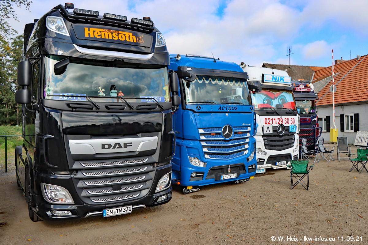 20210911-Trucktreffen-Straelen-00299.jpg