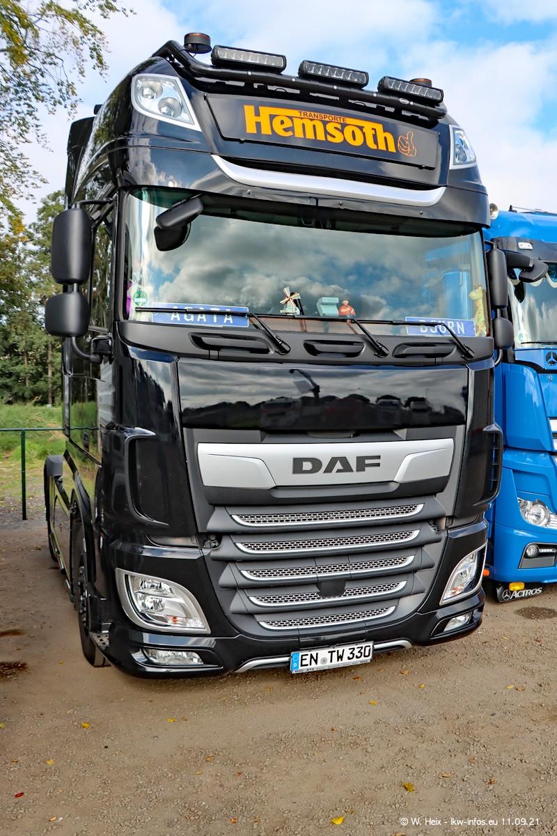 20210911-Trucktreffen-Straelen-00300.jpg