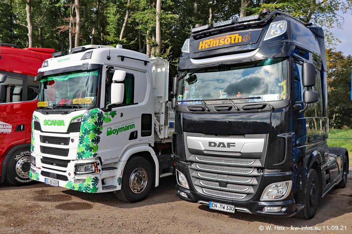20210911-Trucktreffen-Straelen-00301.jpg