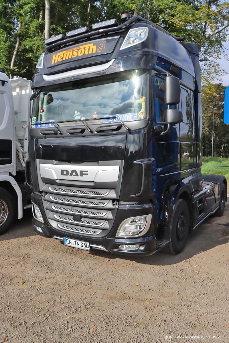 20210911-Trucktreffen-Straelen-00302.jpg