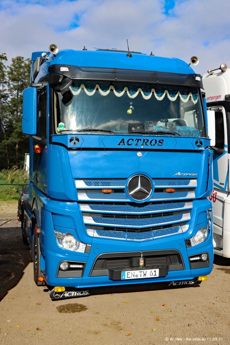 20210911-Trucktreffen-Straelen-00303.jpg