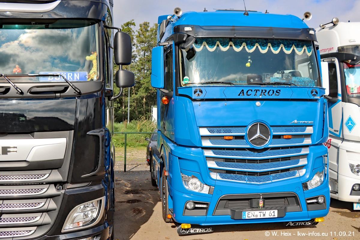 20210911-Trucktreffen-Straelen-00304.jpg