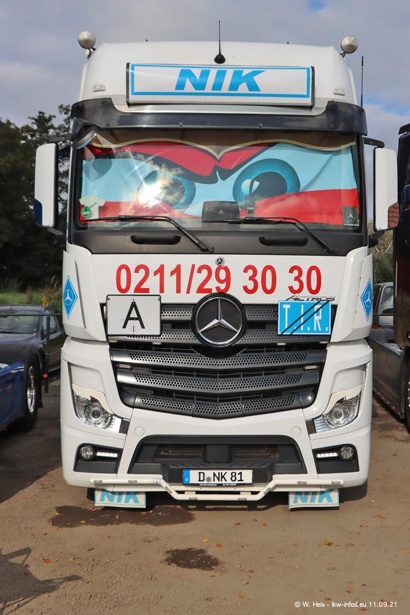 20210911-Trucktreffen-Straelen-00305.jpg