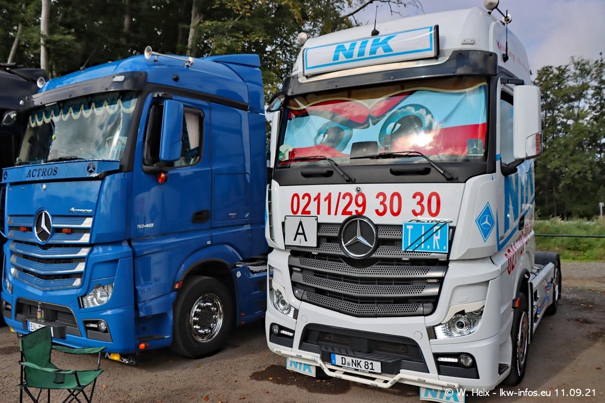 20210911-Trucktreffen-Straelen-00306.jpg