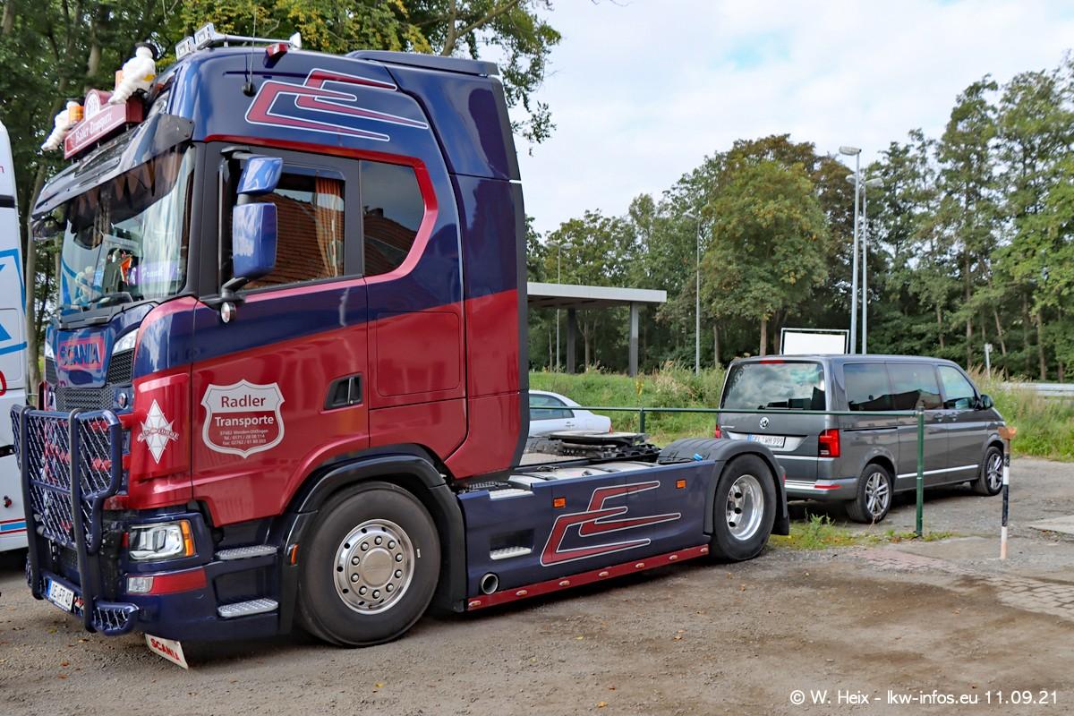 20210911-Trucktreffen-Straelen-00307.jpg