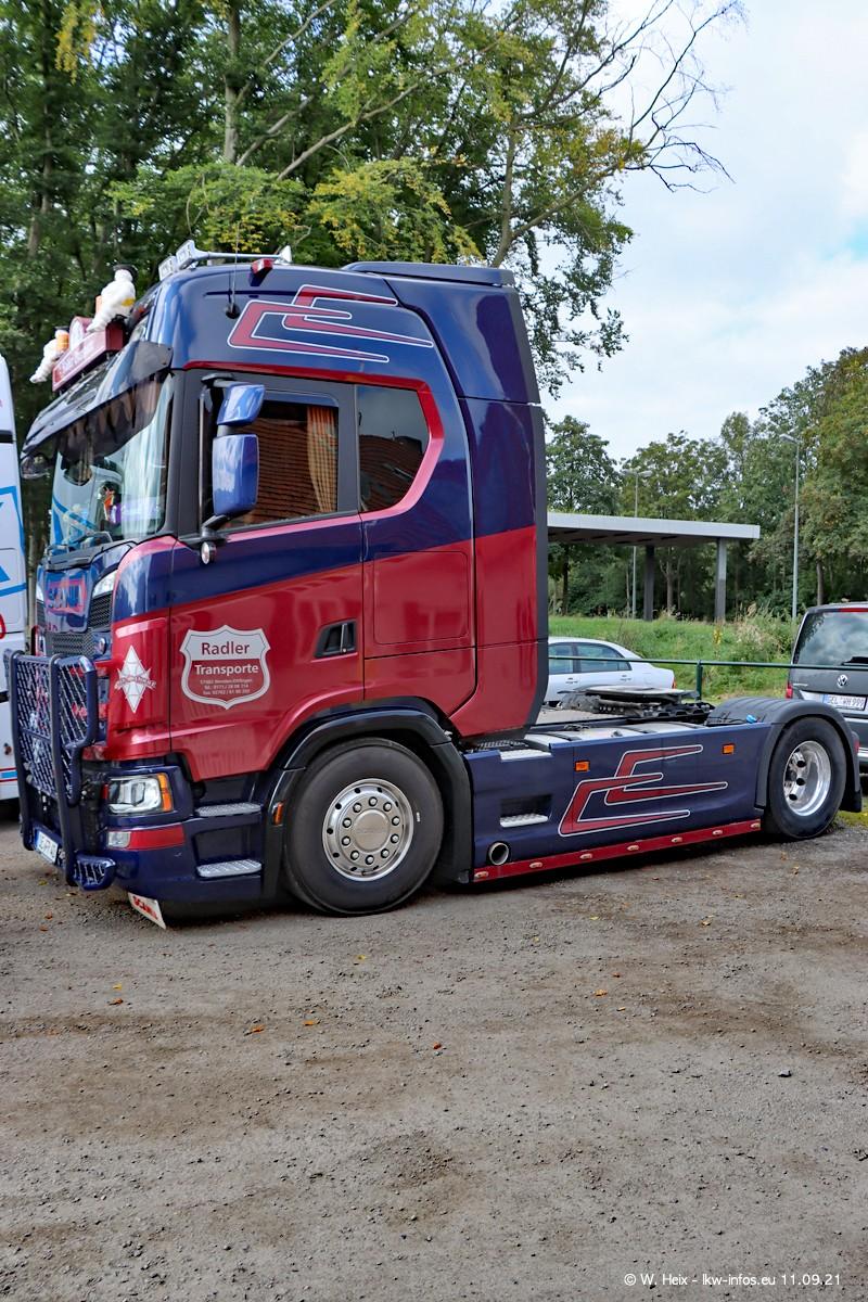 20210911-Trucktreffen-Straelen-00308.jpg