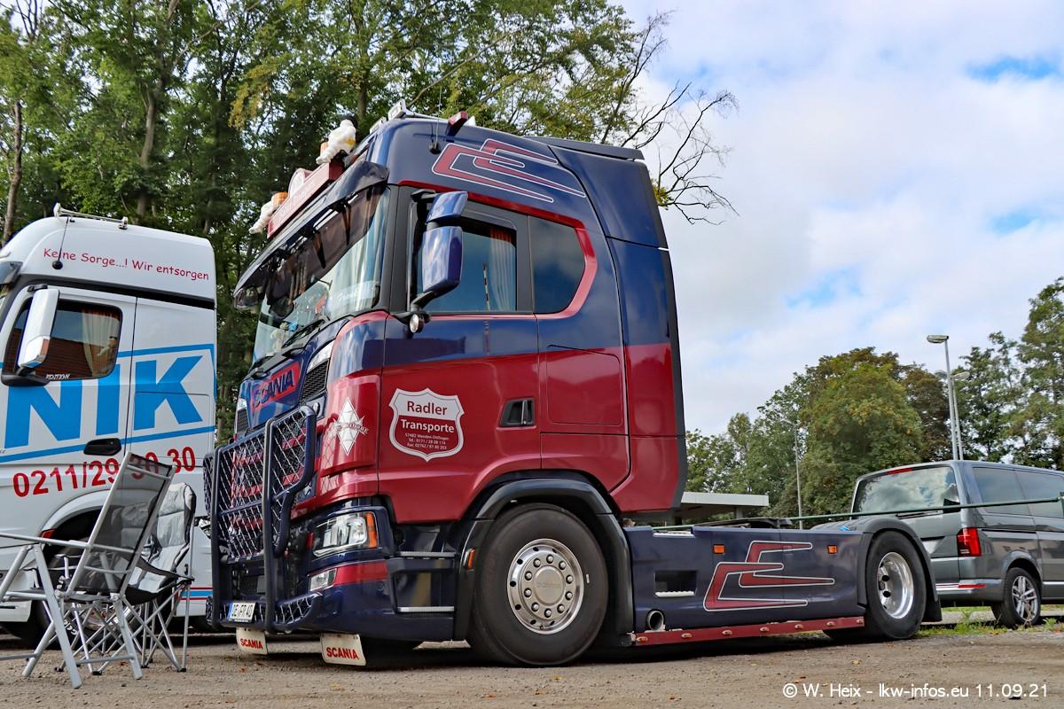 20210911-Trucktreffen-Straelen-00309.jpg
