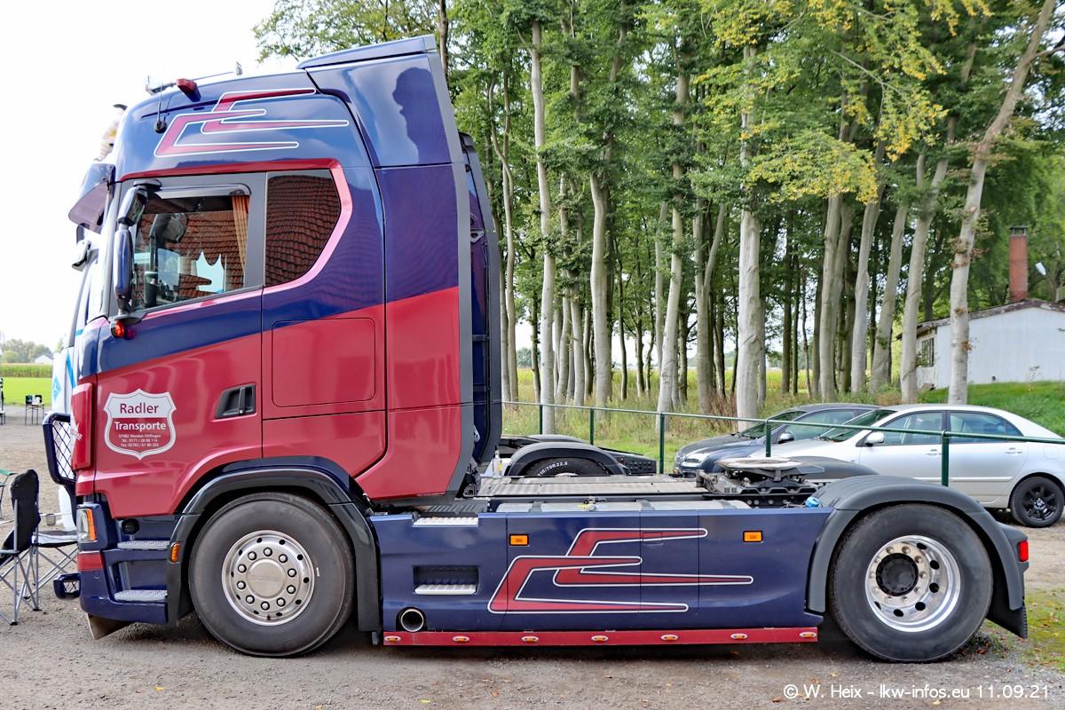 20210911-Trucktreffen-Straelen-00310.jpg