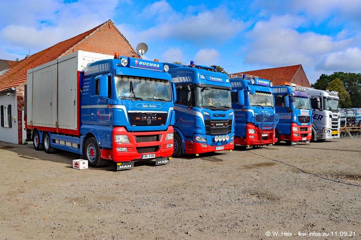 20210911-Trucktreffen-Straelen-00311.jpg