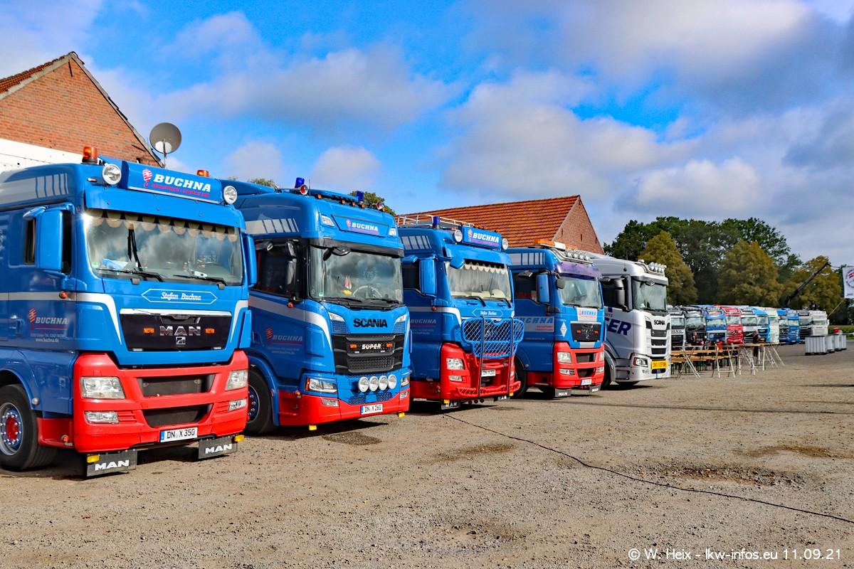 20210911-Trucktreffen-Straelen-00312.jpg