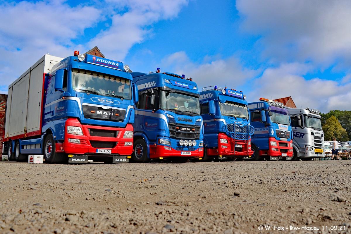 20210911-Trucktreffen-Straelen-00313.jpg
