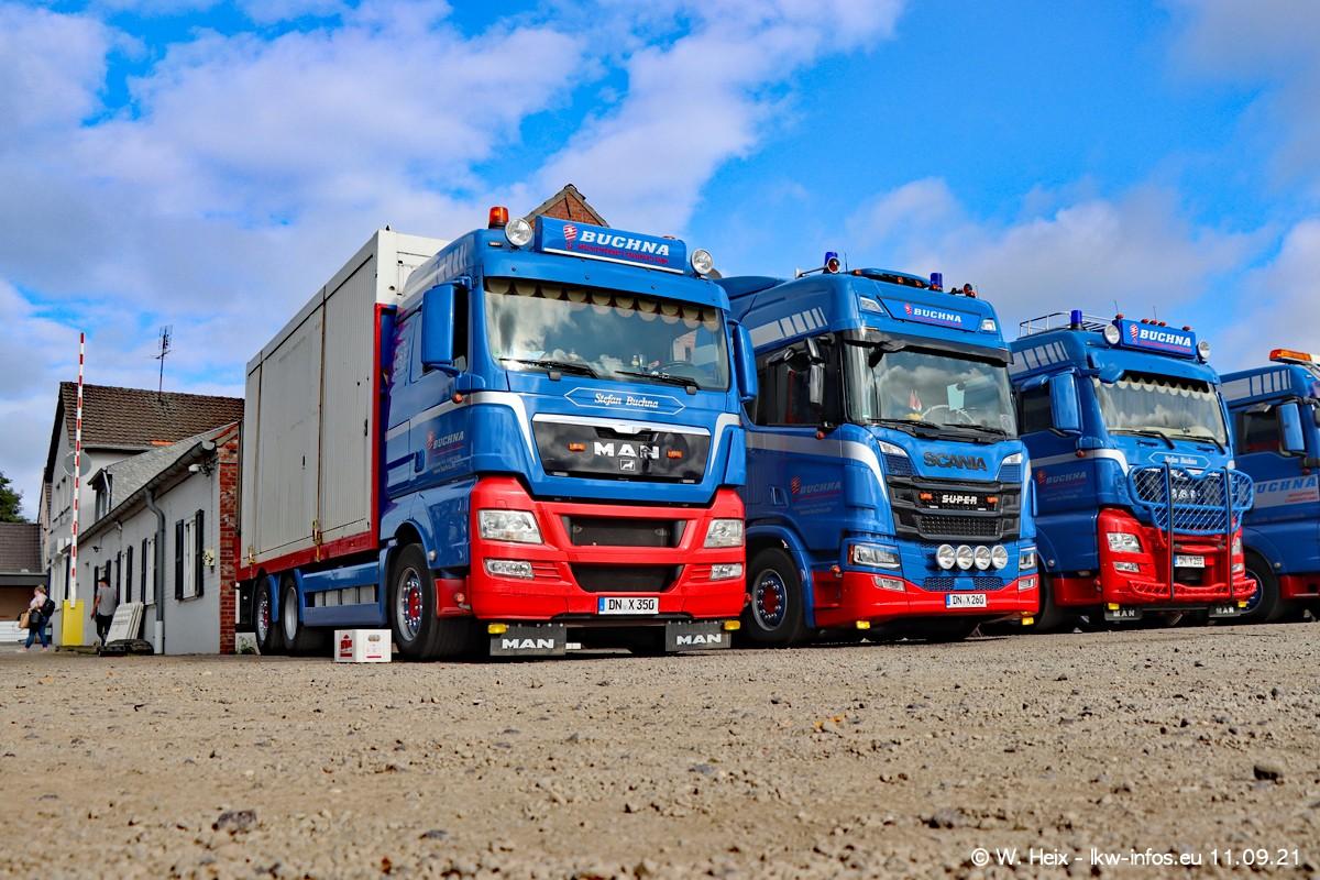 20210911-Trucktreffen-Straelen-00314.jpg