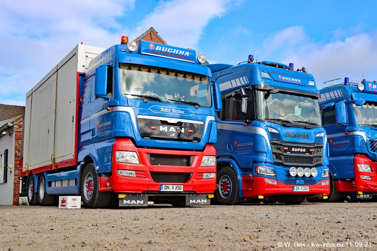 20210911-Trucktreffen-Straelen-00315.jpg