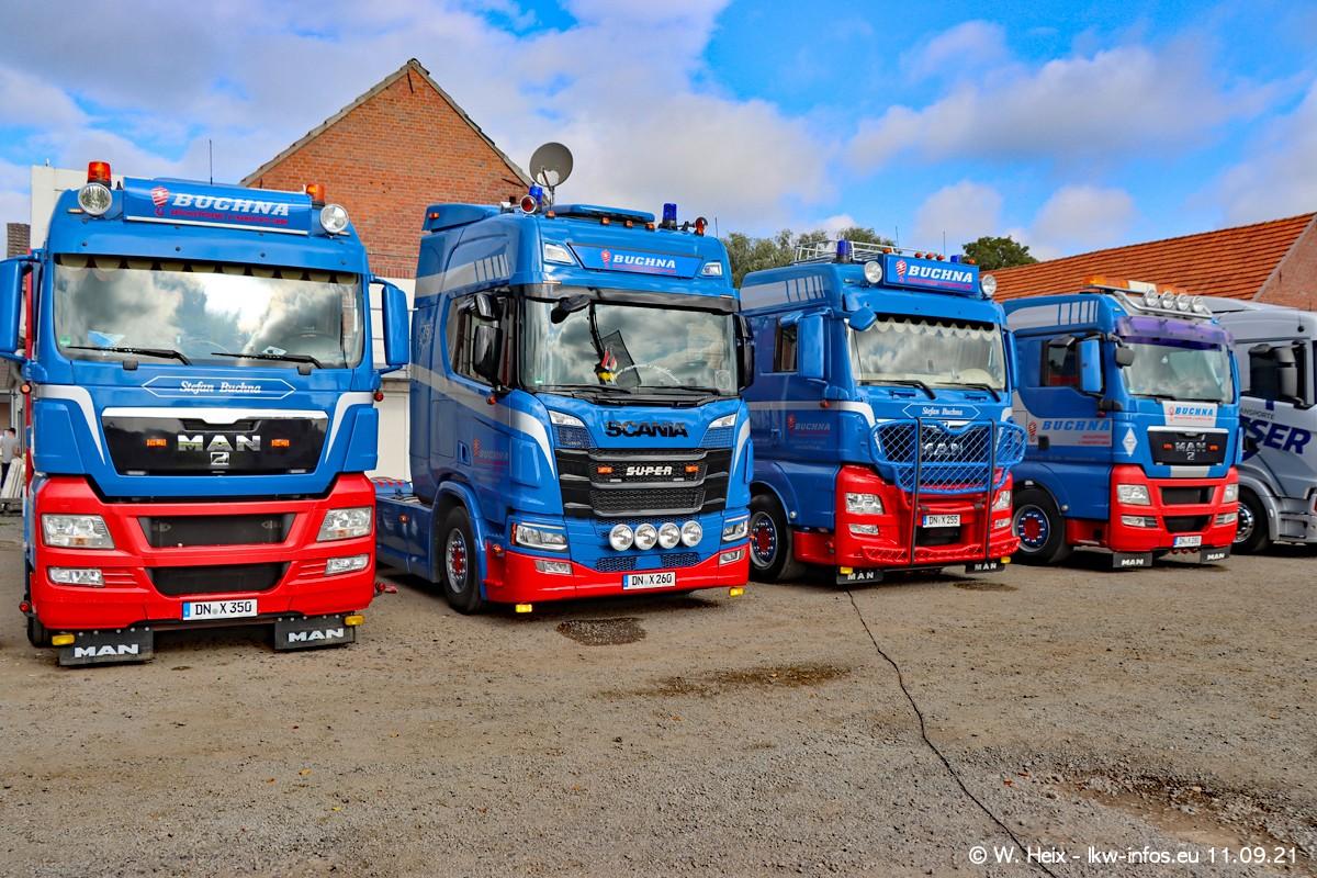 20210911-Trucktreffen-Straelen-00316.jpg