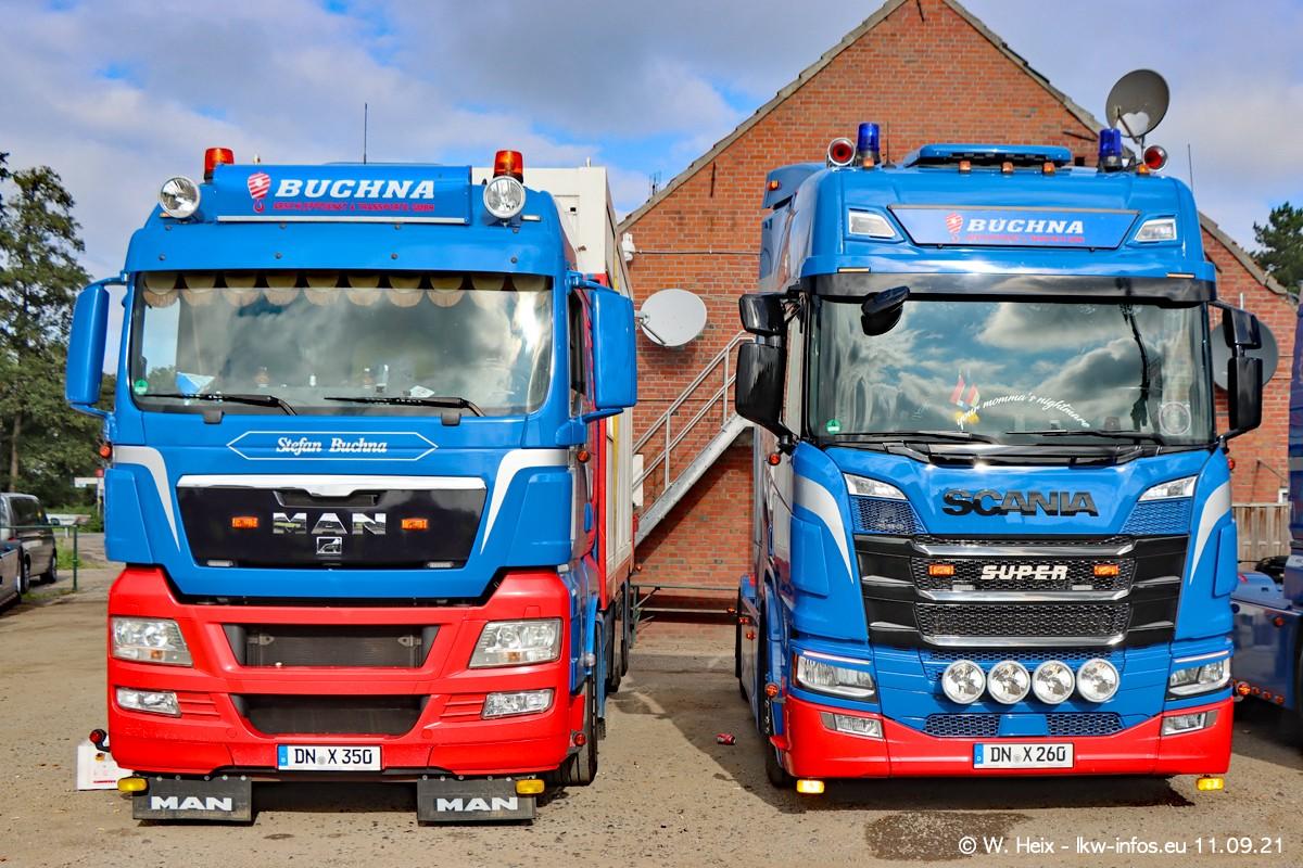 20210911-Trucktreffen-Straelen-00317.jpg