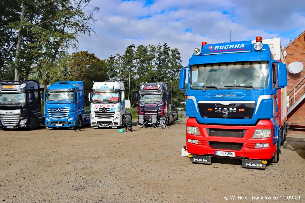 20210911-Trucktreffen-Straelen-00318.jpg
