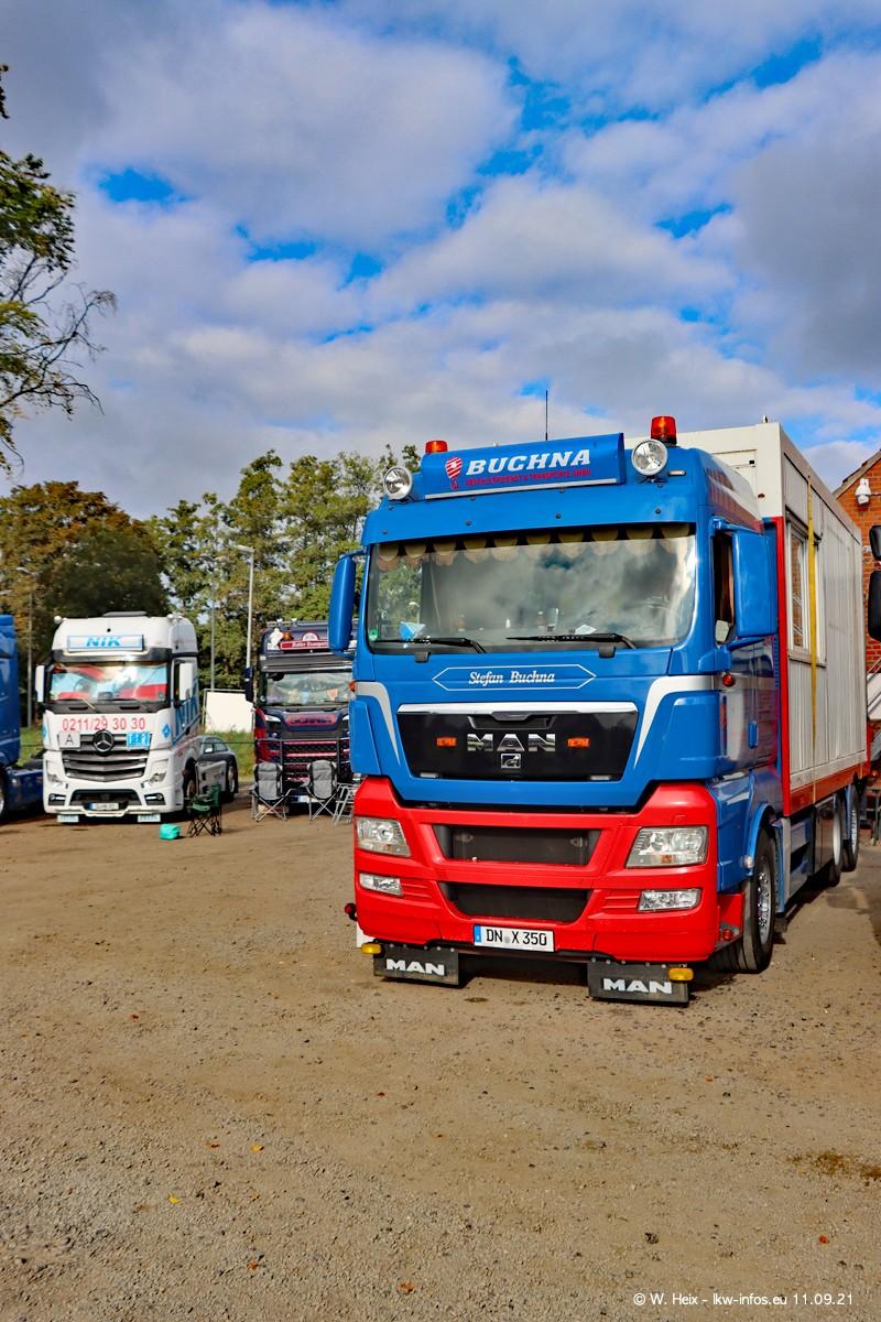 20210911-Trucktreffen-Straelen-00319.jpg