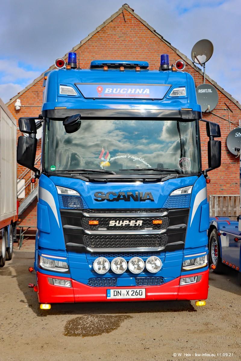 20210911-Trucktreffen-Straelen-00320.jpg