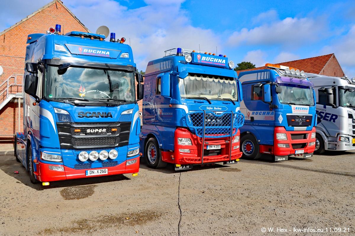 20210911-Trucktreffen-Straelen-00321.jpg
