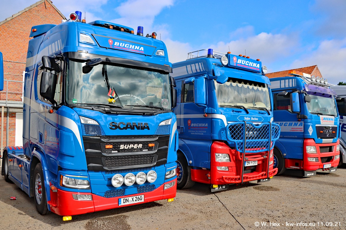 20210911-Trucktreffen-Straelen-00322.jpg