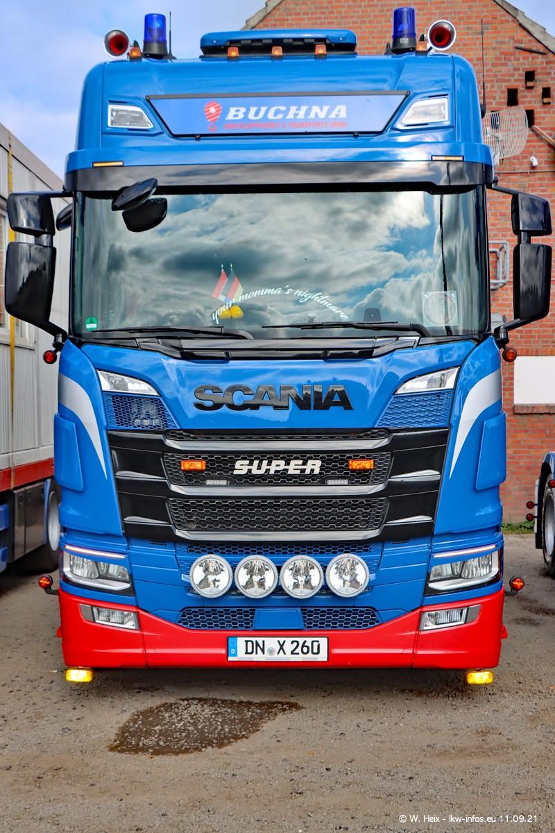 20210911-Trucktreffen-Straelen-00323.jpg