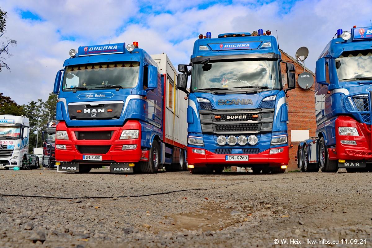 20210911-Trucktreffen-Straelen-00324.jpg