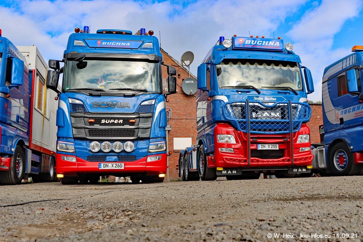20210911-Trucktreffen-Straelen-00325.jpg