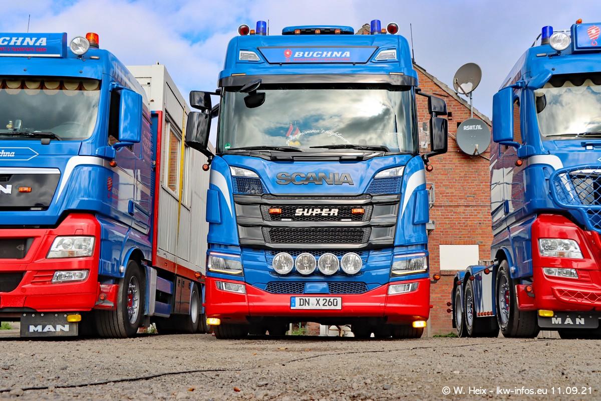 20210911-Trucktreffen-Straelen-00326.jpg