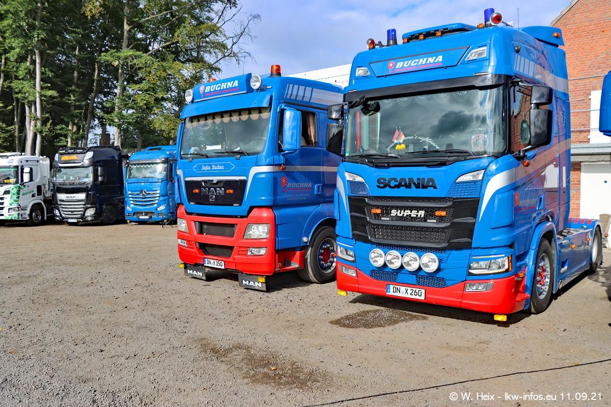20210911-Trucktreffen-Straelen-00327.jpg