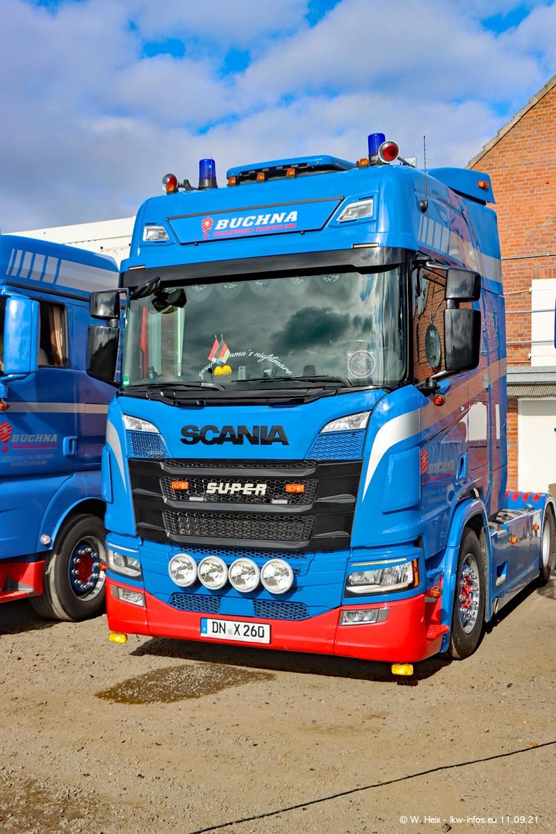 20210911-Trucktreffen-Straelen-00328.jpg