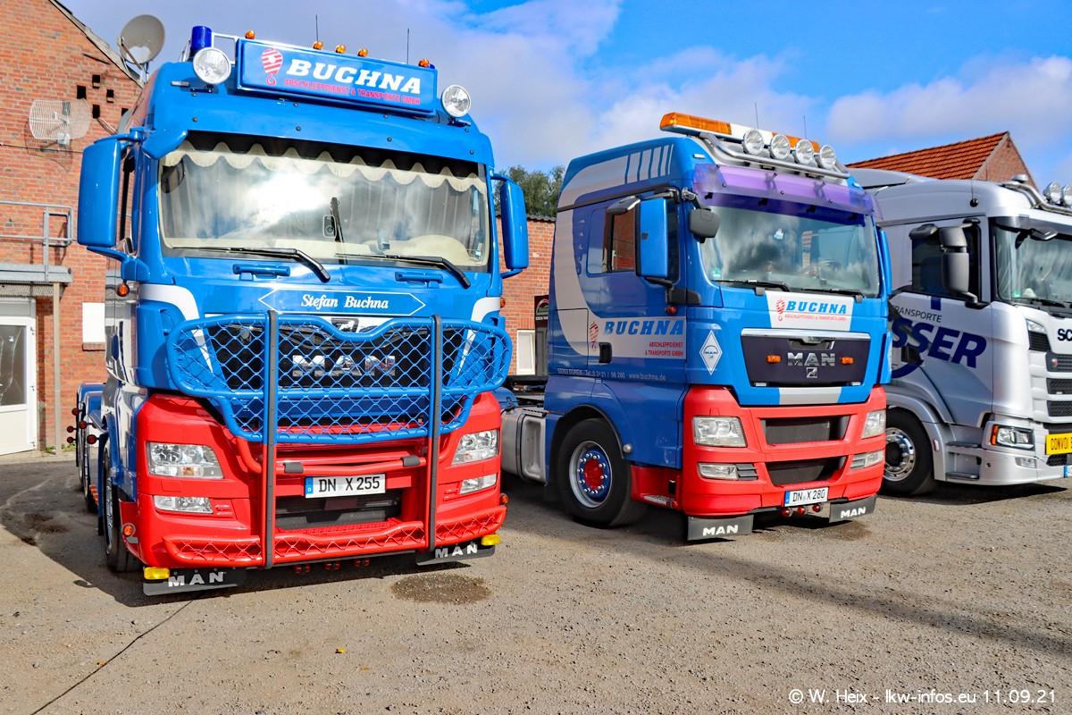 20210911-Trucktreffen-Straelen-00329.jpg