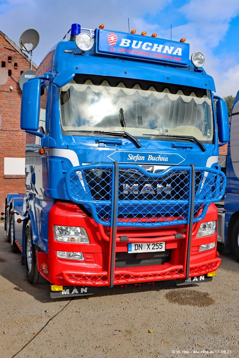 20210911-Trucktreffen-Straelen-00330.jpg